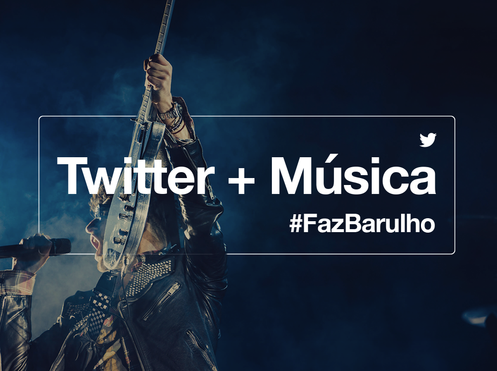 tumb_Twitter Musica