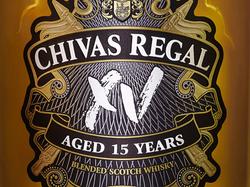 Tumb_Chivas