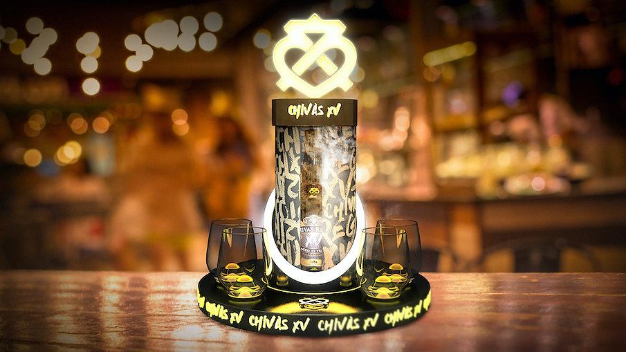 ChXV-BottleDisplay-01b-1.jpg