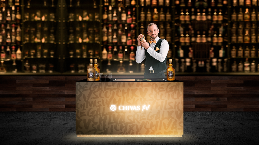 ChXV-DrinkTable-01a.png