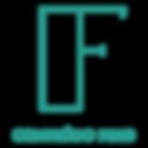 Logo Fino-01.png