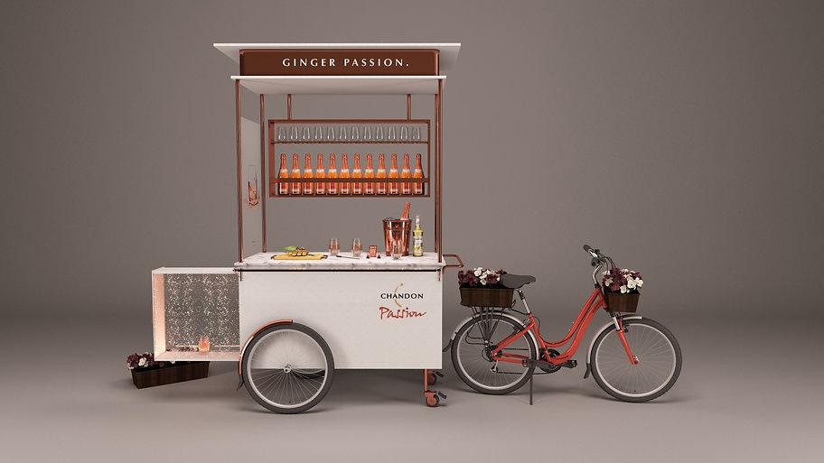 Bikefood0.RGB_color.0000.jpg