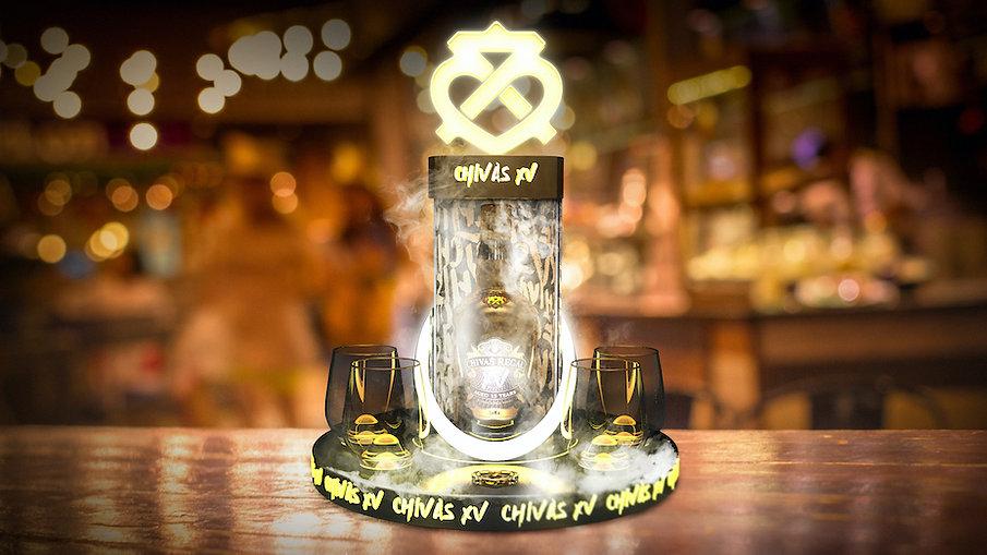 ChXV-BottleDisplay-01b-3.jpg