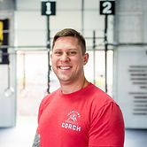 MSH_CowtownCrossfit_Justin_F_0038_edited