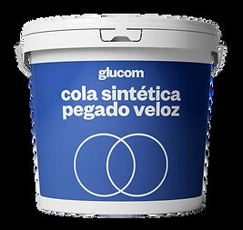 Cola PV - 1.png