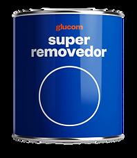 Super Removedor.png
