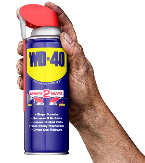WD-40 MANO.png
