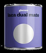 Laca dual mate.png