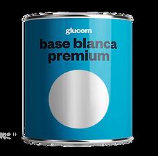 Base Blanca Premium.png