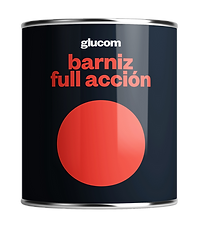 Barniz full accion.png