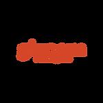 logo glucom.png