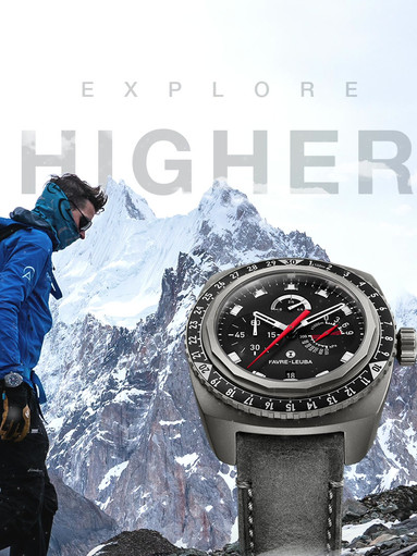 Higher-1080x1080.mp4