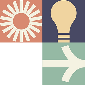Strategy Icons_2x.png