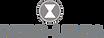 Favre-Leuba Logo