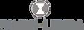 FL Logo Navy_edited_edited.png