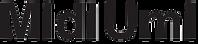 midiumi logo.png