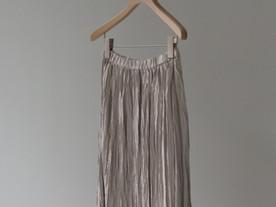 washer skirt