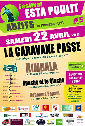 Flayer-Festival-Esta-Poulit-2017-copie.p