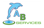 AB SERVICES