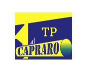 TP Capraro