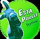 Festival_Esta_Poulit_logo_Validé.png