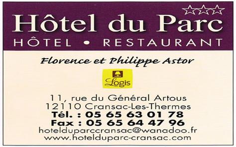 Hotel du Parc Cransac.jpg
