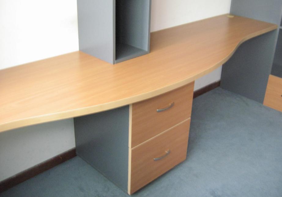escritorio.png
