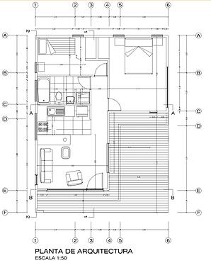 PR193 Planta Arquitectura.png