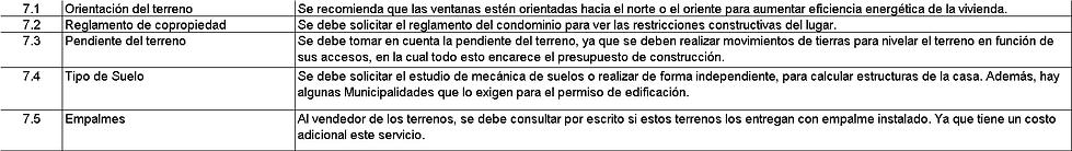 Recomendacion terreno.png