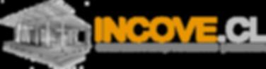 Logotipo casa v1.png