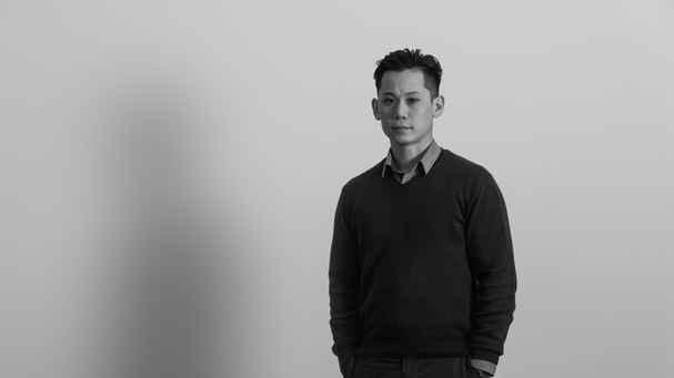 Julian Nguyen