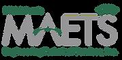 MAETS Logo_Full.png