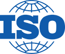 logo-iso.png