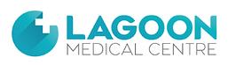Lagoon Medical Centre