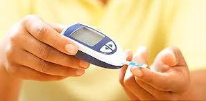 Diabetes Education Perth