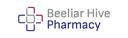 Pharmacist Advice Yagebup