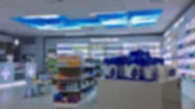 Gwelup Pharmacy