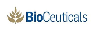 Biocueticals Perth