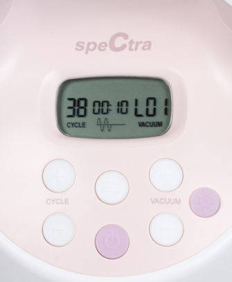 breast pump hire perth.jpg