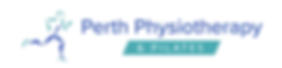 Perth Physiotherapy and Pilates.PNG