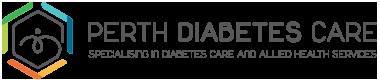 Perth Diabetes Care