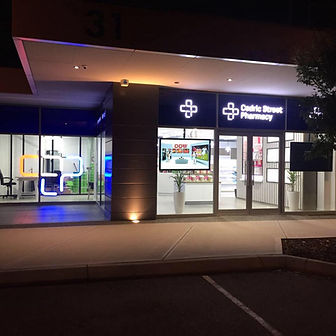 Balcatta Pharmacy