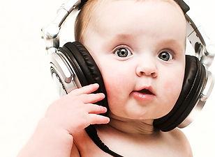 Hearing Clinics Perth