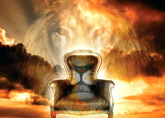 lion-of-judah-jesus-he-is-the-king-zion-