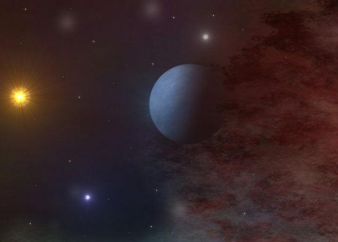 planet-2666103_1920.jpg