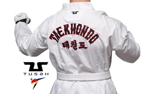 Taekwondo Dobok