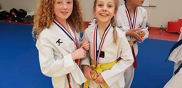 KidsTaekwondo.jpg