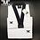 Thumbnail: Black Belt Uniform