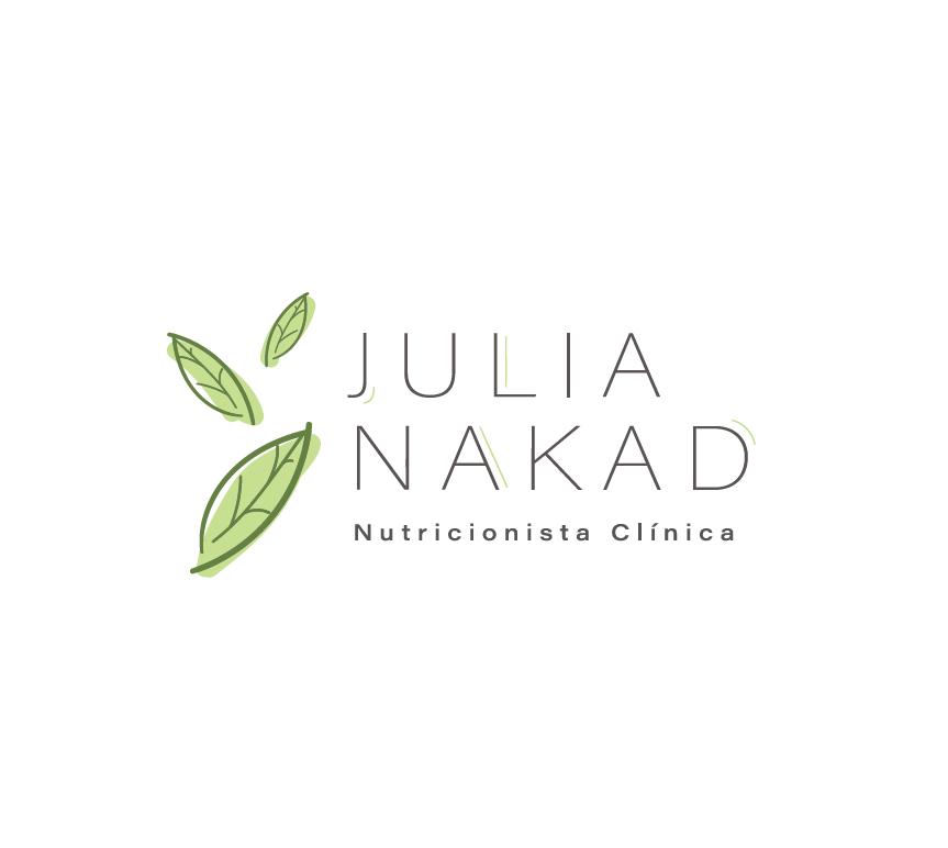 Nutri Julia Nakad