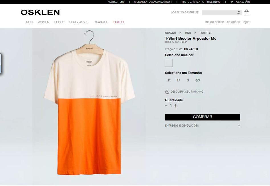 osklen tshirt2.jpg